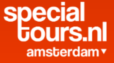Wilt u een leuk teamuitje naar Amsterdam organiseren?
