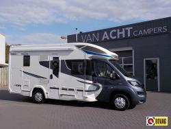 campers Eindhoven