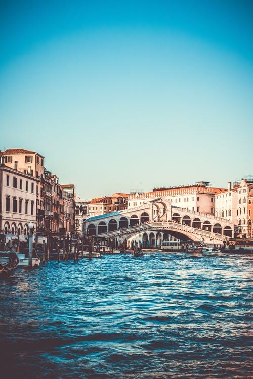 Mooi Italie